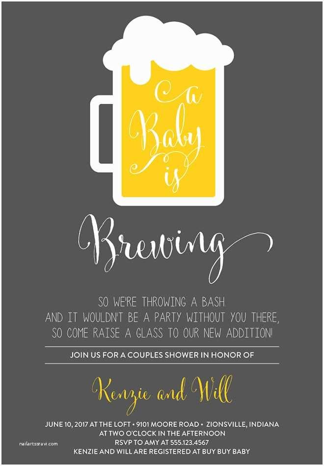 Baby Shower Invitation Message 22 Baby Shower Invitation Wording Ideas