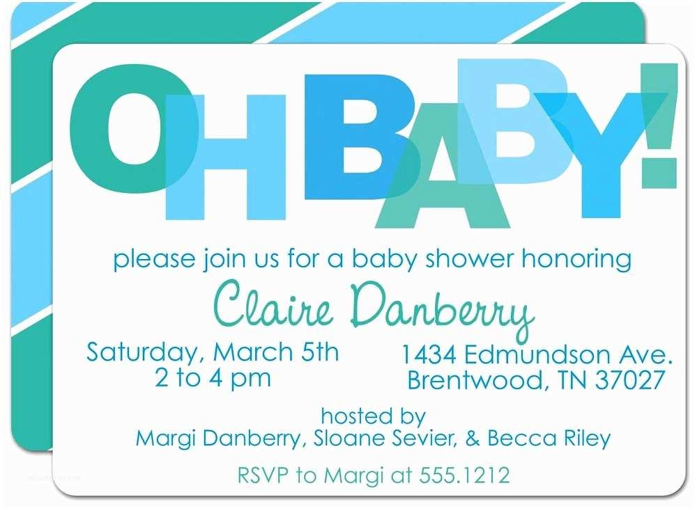 Baby Shower Invitation Message Baby Shower Invitations Baby Shower Invites Wording