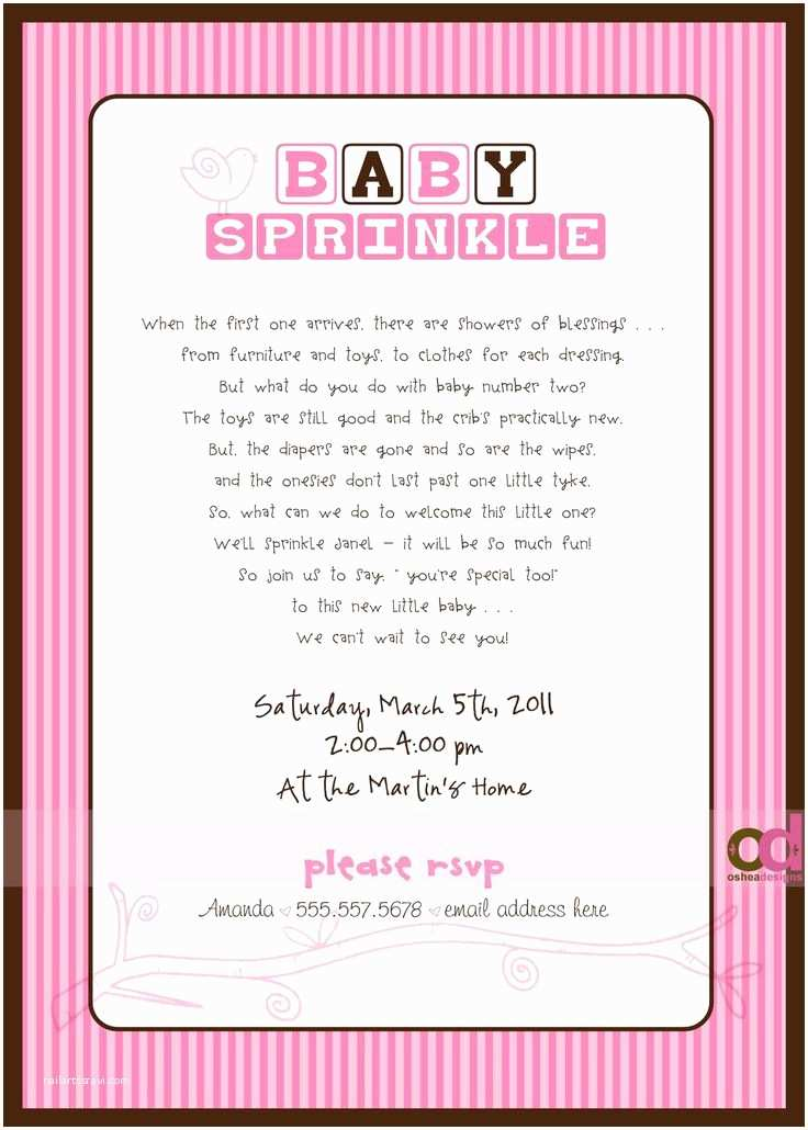 Baby Shower Invitation Message Best 25 Baby Shower Invitation Wording Ideas On Pinterest