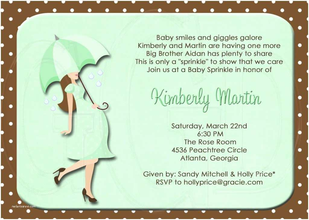 Baby Shower Invitation Message Second Baby Shower Invitations Wording Party Xyz