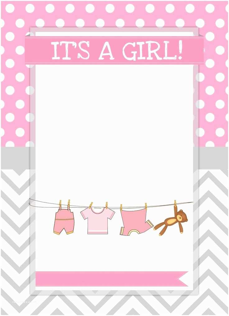 Baby Shower Invitation Templates 25 Best Ideas About Baby Shower Invitation Templates