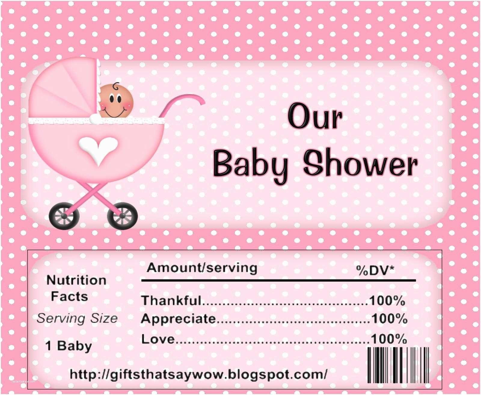 Baby Shower Invitation Templates Free Free Baby Shower Invitation Templates Free Baby Shower