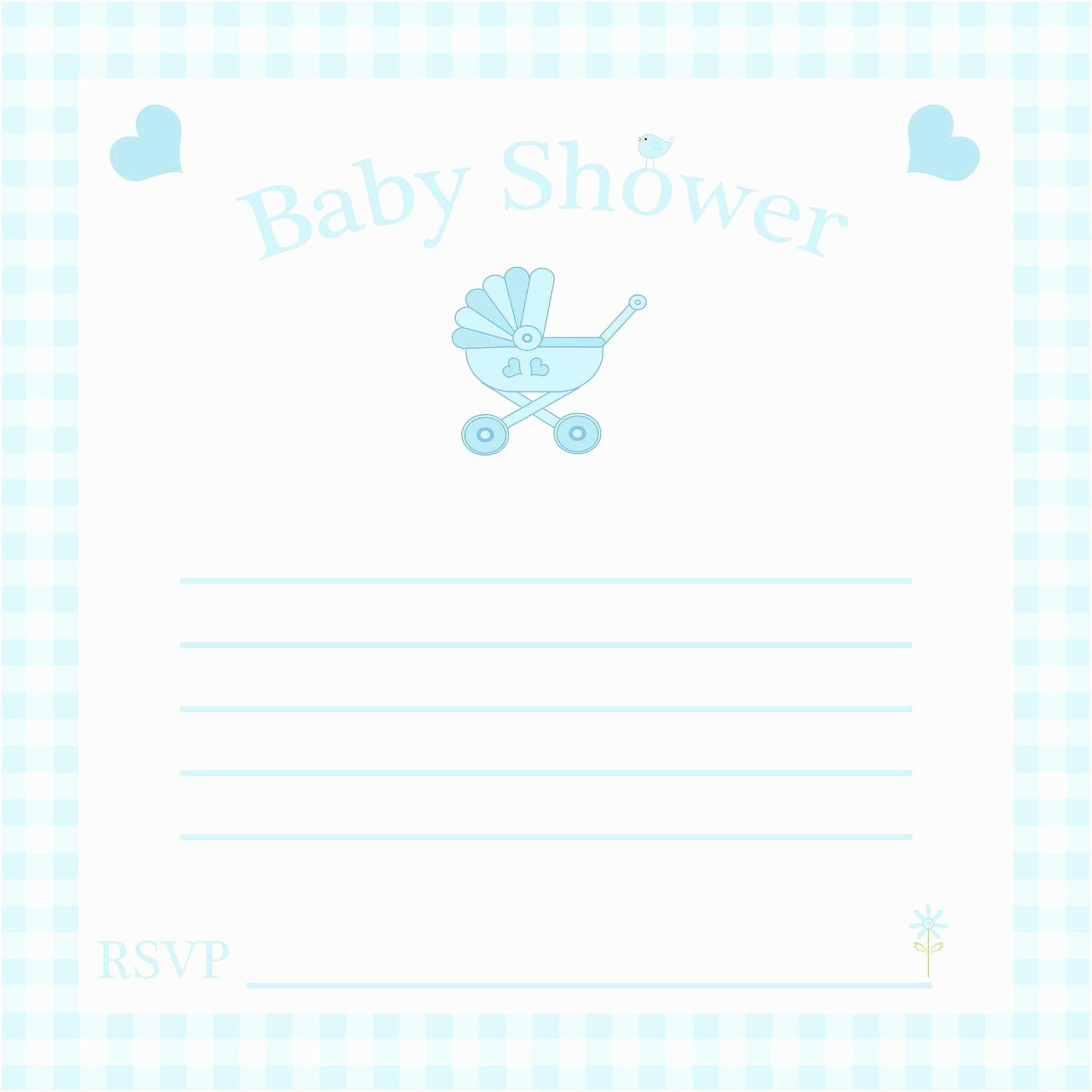 Baby Shower Invitation Templates Graduation Party Free Baby Invitation Template Card