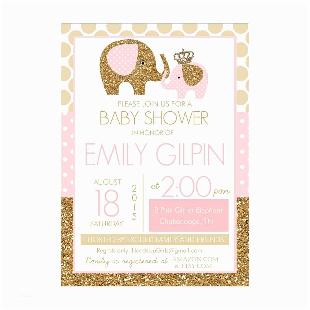 Baby Shower Invitation Wording Ideas Baby Shower Invite Ideas Choice Image Baby Shower