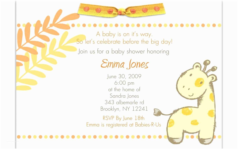 Baby Shower Invitations Cheap Baby Shower Invitations Cheap Bulk Various Invitation