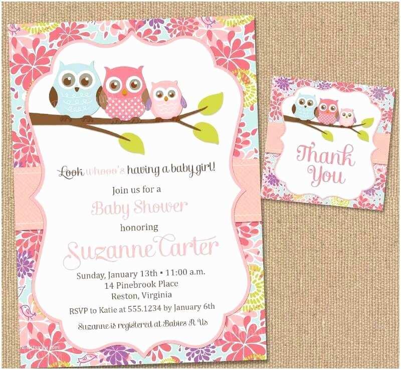 Baby Shower Invitations Cheap Checklist Of Cute Cheap Baby Shower Invitations
