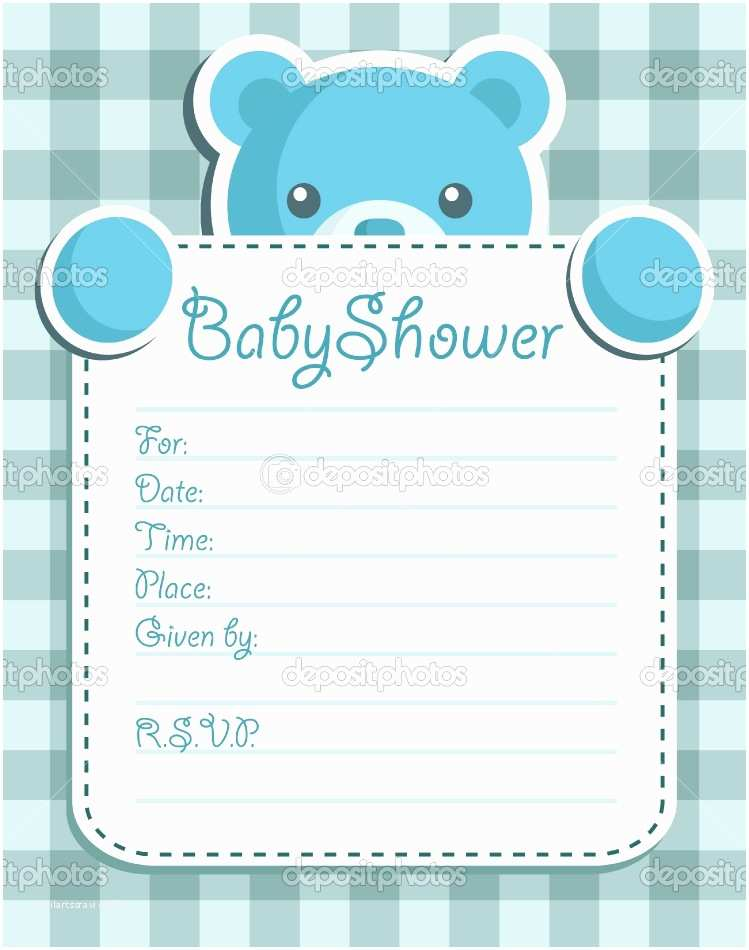 Baby Shower Invitations Cheap Template Cheap Invitation Cards for Baby Shower