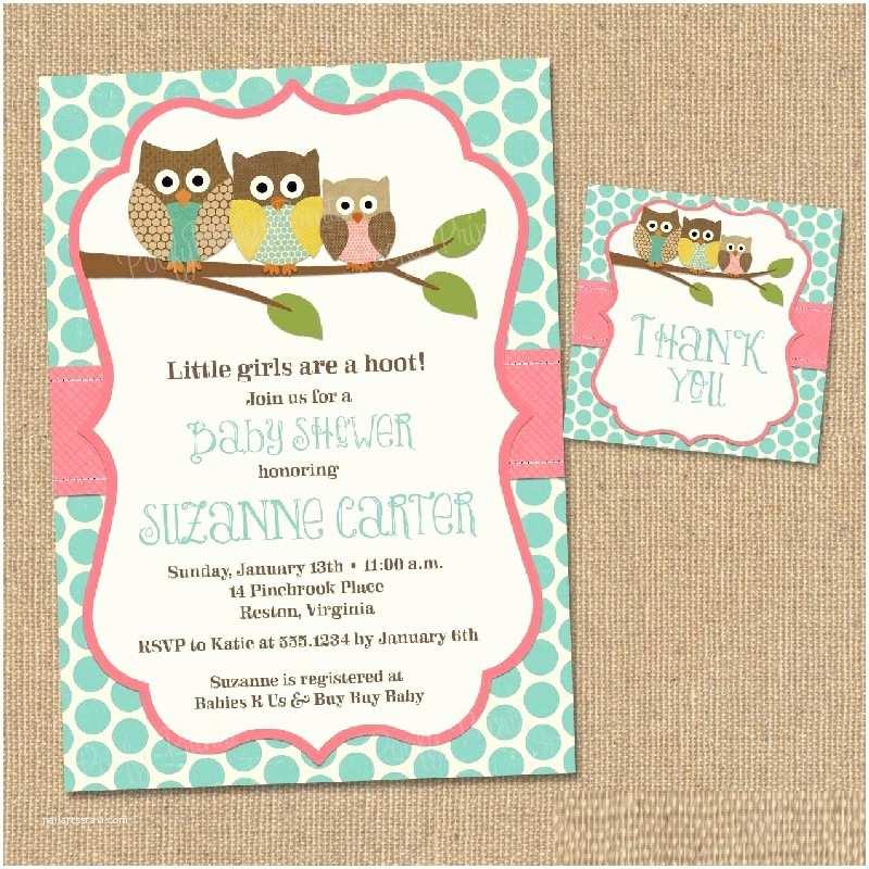 Baby Shower Invitations Free Free Printable Baby Shower Invitations Only