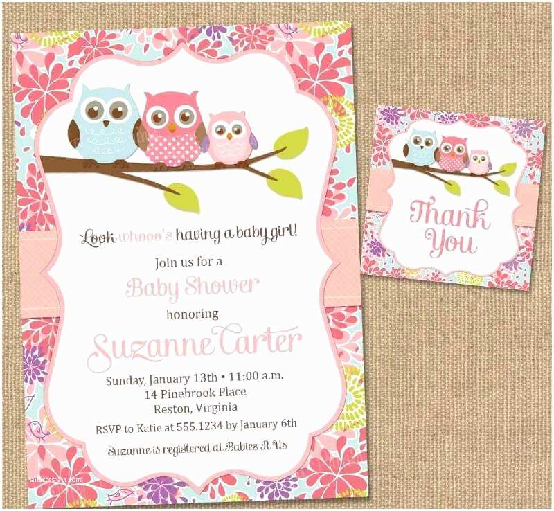 Baby Shower Invitations Girl Checklist Of Cute Cheap Baby Shower Invitations