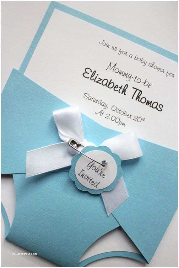 Baby Shower Invitations Ideas for Boys Baby Shower Invitations Ideas for Boys Ba Shower