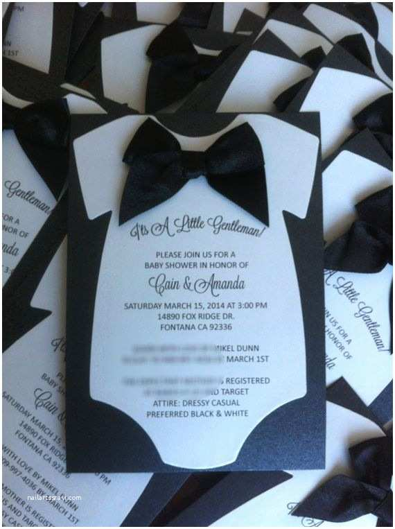 Baby Shower Invitations Ideas for Boys Baby Shower Invitations Ideas for Boys Baby Shower