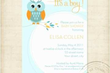 Baby Shower Invitations Party City 1st Birthday Invitation Cards For