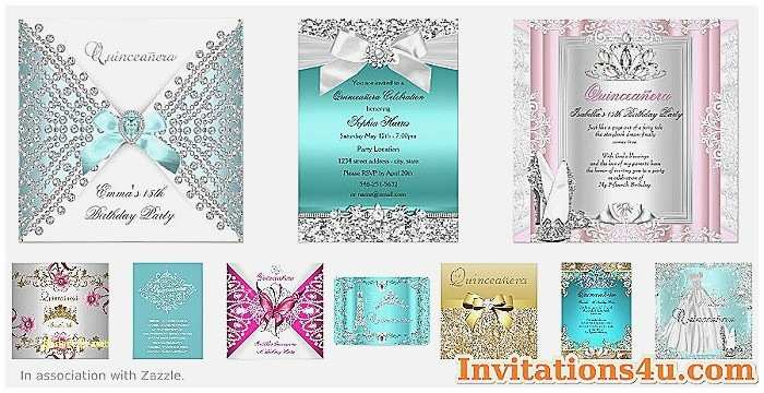 Baby Shower Invitations Party City Baby Shower Invitation Unique Baby Shower Invitations at
