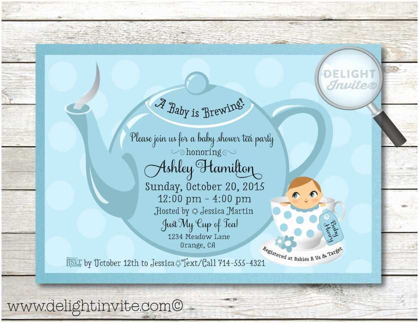 Baby Shower Invitations Party City Baby Shower Invitations for Boy Party City Show French
