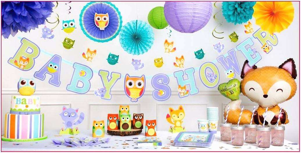 Baby Shower Invitations Party City Owl Baby Shower Decorations Party City the Best Of Bed