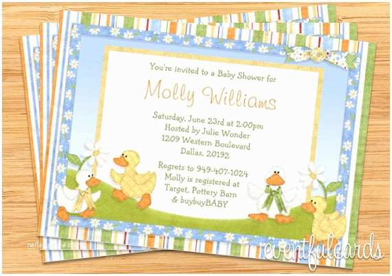 Baby Shower Invitations Target 300 000 Tar Invitations Tar Announcements and