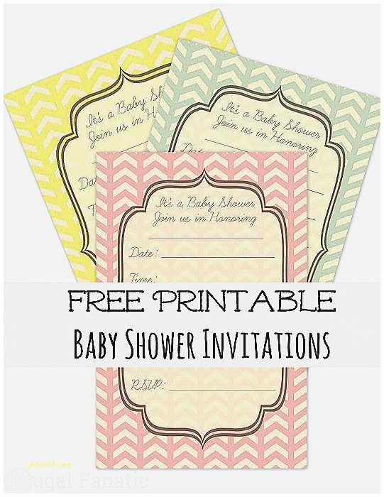 Baby Shower Invitations Target Baby Shower Invitation Awesome Tar Baby Shower Invites