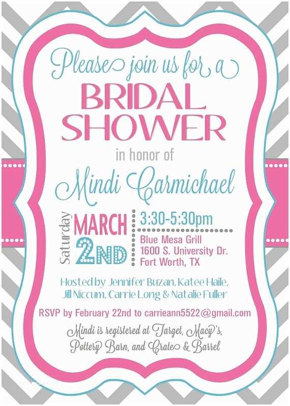 Baby Shower Invitations Target Bridal Shower Invitations Bridal Shower Invitations at Tar
