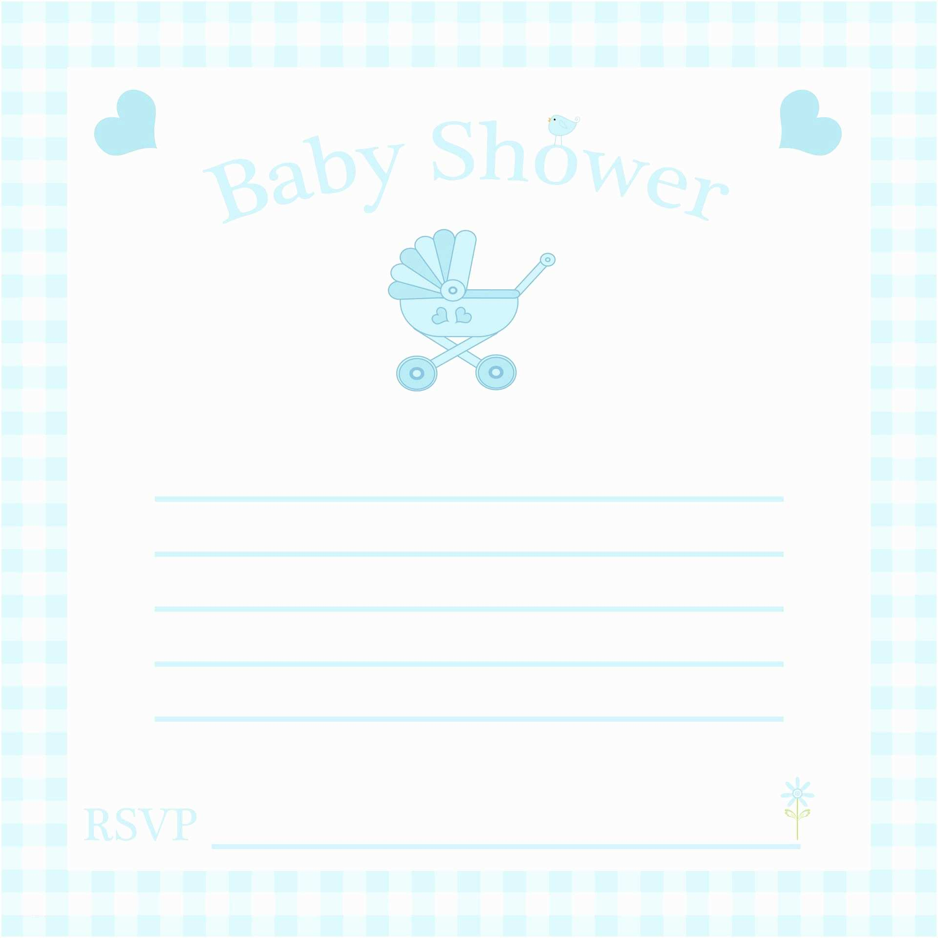 Baby Shower Invitations Templates Graduation Party Free Baby Invitation Template Card