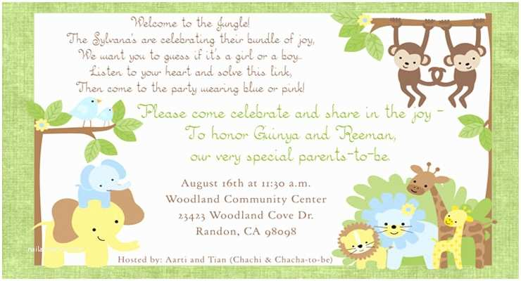 Baby Shower Invitations Wording Baby Shower Invitation Wording Ideas