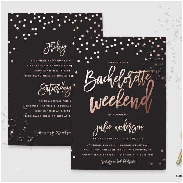 Bachelorette Invitations Best 25 Bachelorette Party Invitations Ideas On Pinterest