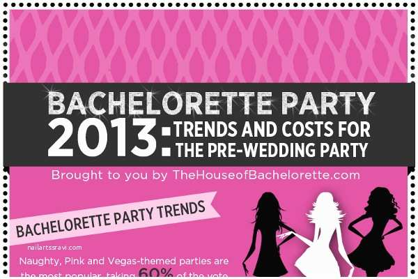 Bachelorette Party Invitation Wording 21 Bachelorette Party Invite Wording Ideas Brandongaille