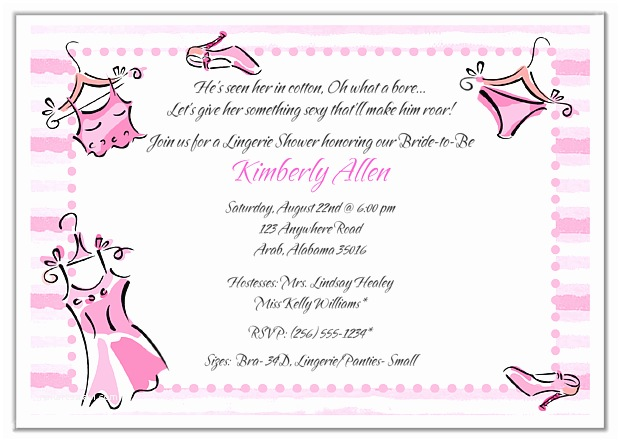 Bachelorette Party Invitation Wording Quotes for Bachelorette Party Invitations Quotesgram