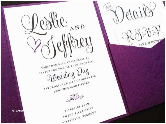 Back Pocket Wedding Invitations 17 Best Ideas About Funny Wedding Invitations On Pinterest