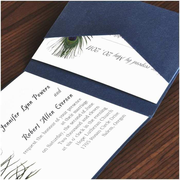 Back Pocket Wedding Invitations Pocket Envelopes for Wedding Invitations Margusriga Baby
