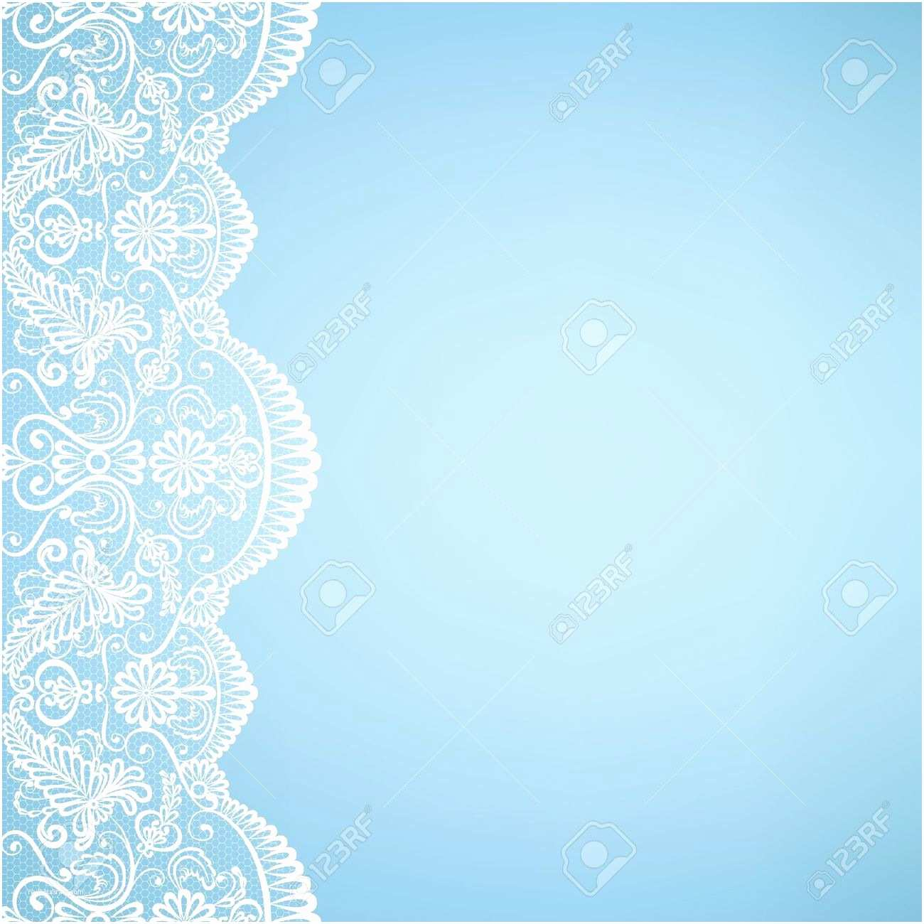Background Designs for Wedding Invitations Free Background for Invitations Cloudinvitation