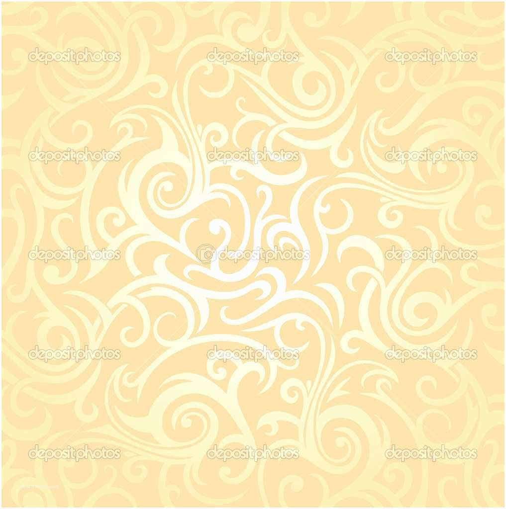 Background Designs for Wedding Invitations Free Blank Wedding Invitation Background Designs Yaseen for