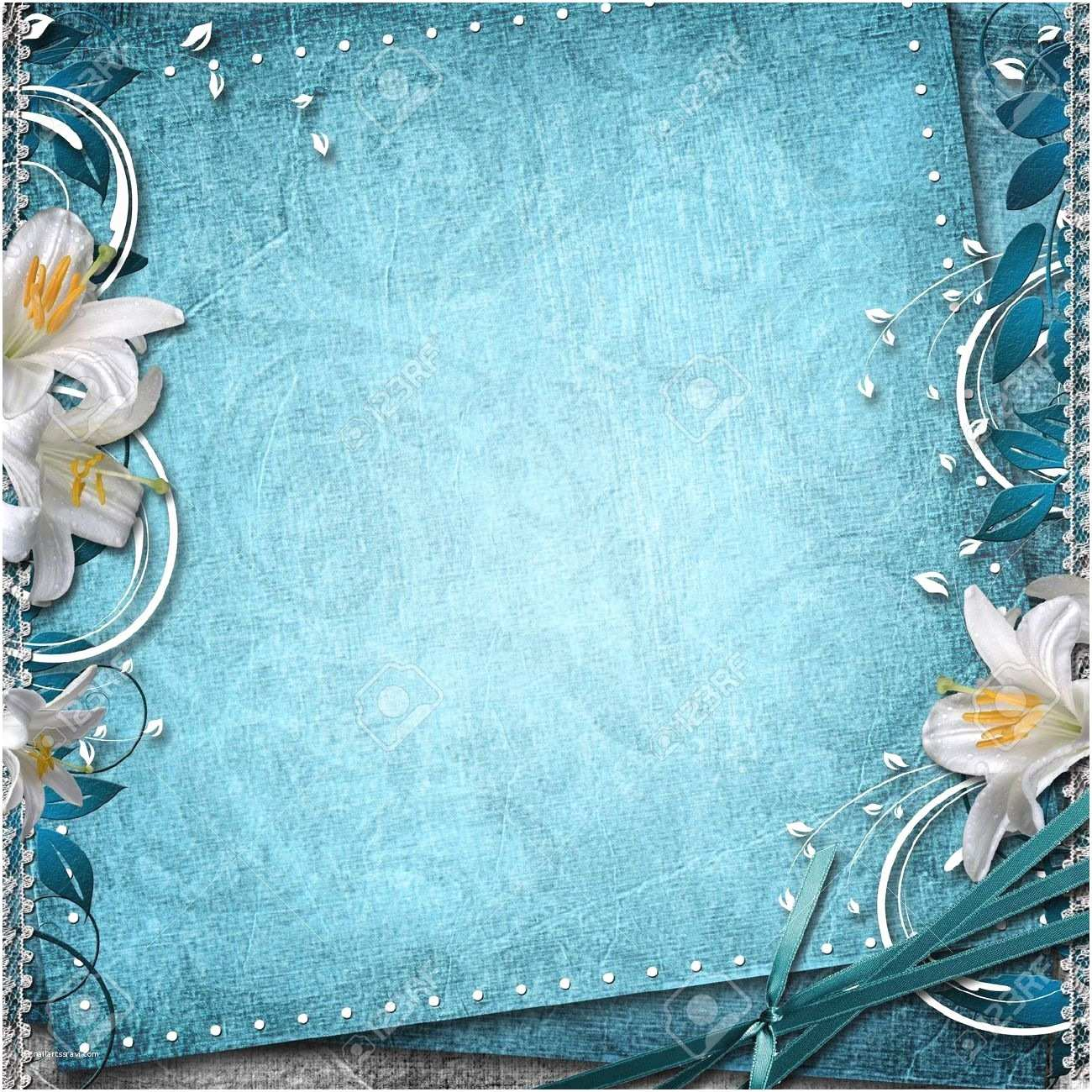 Background Designs for Wedding Invitations Free Wedding Background Paper Free
