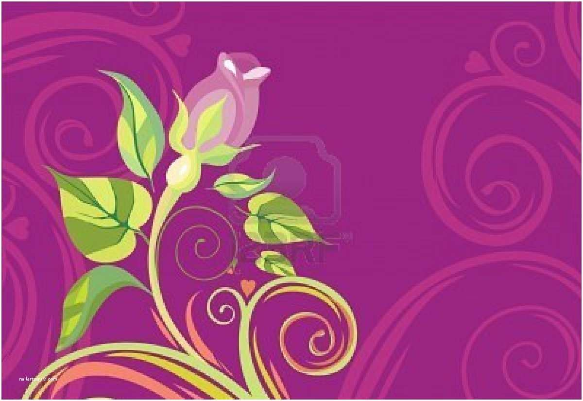 Background Designs for Wedding Invitations Free Wedding Invitation Background Designs