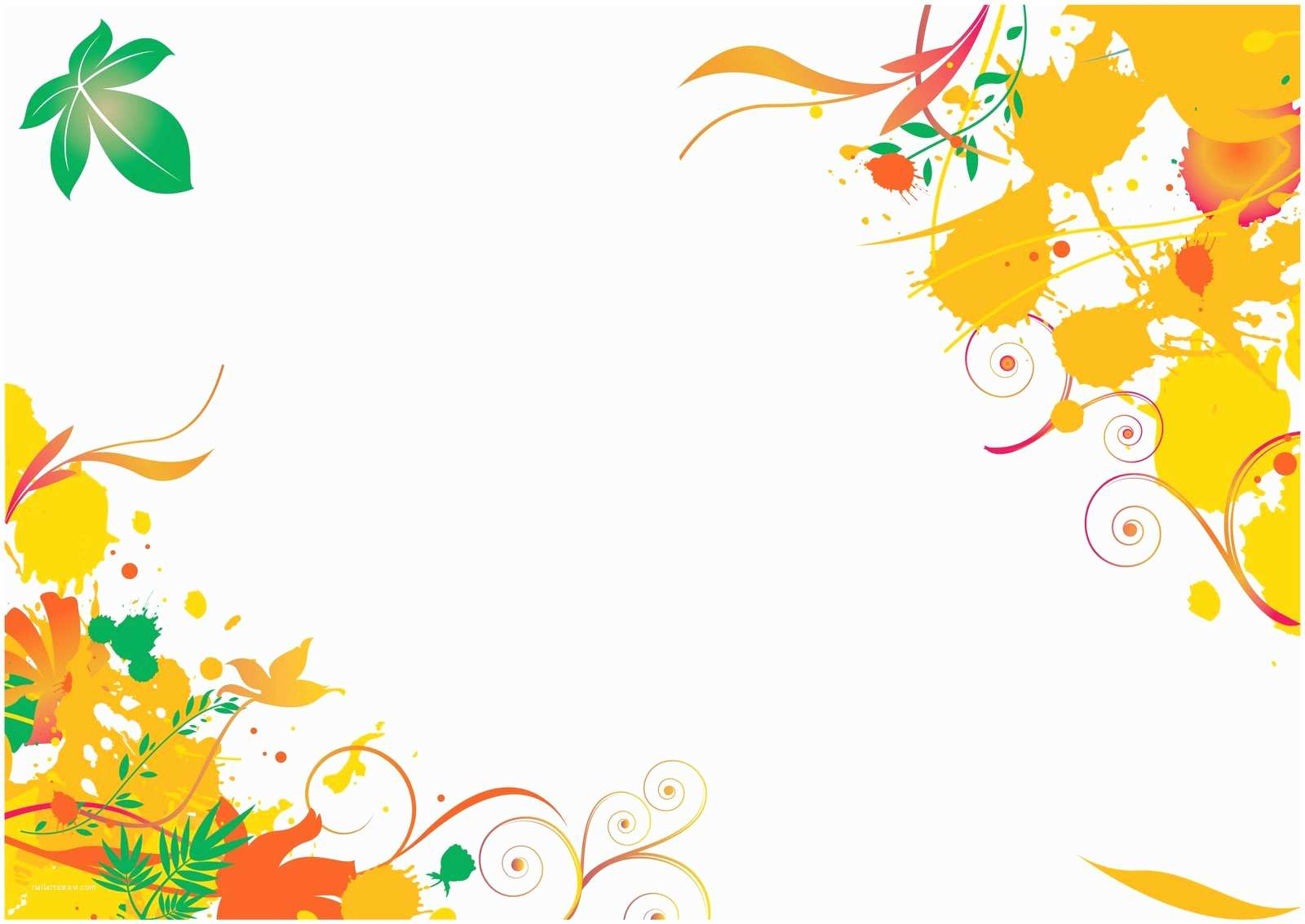 Background Designs for Wedding Invitations Free Wedding Invitation Background Designs – Weneedfun