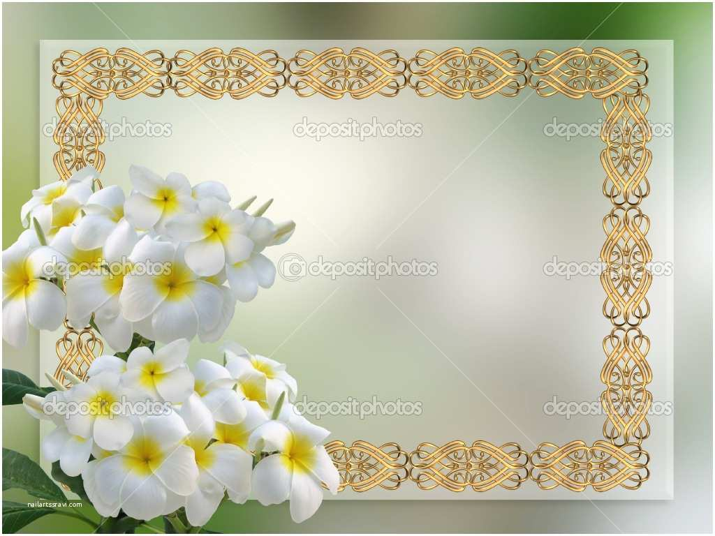 Background Designs for Wedding Invitations Free Wel E to Fashion forum Wedding Invitation Background