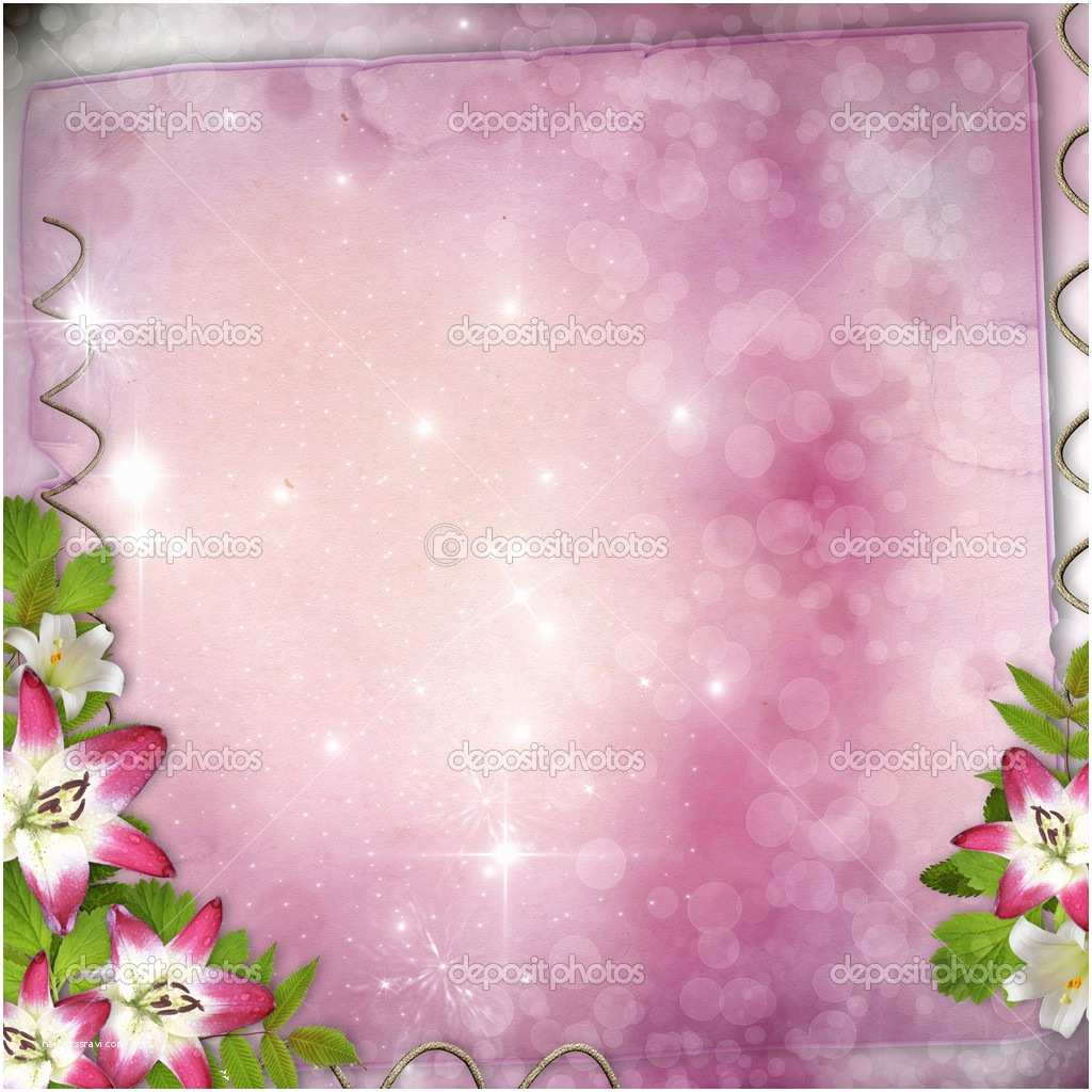 Background Images for Wedding Invitation Cards 7 Best Of Wedding Invitation Card Background