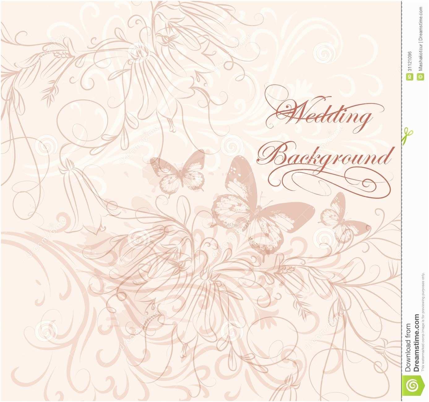 Background Images for Wedding Invitation Cards 89 Wedding Invitation Background Designs Free Download
