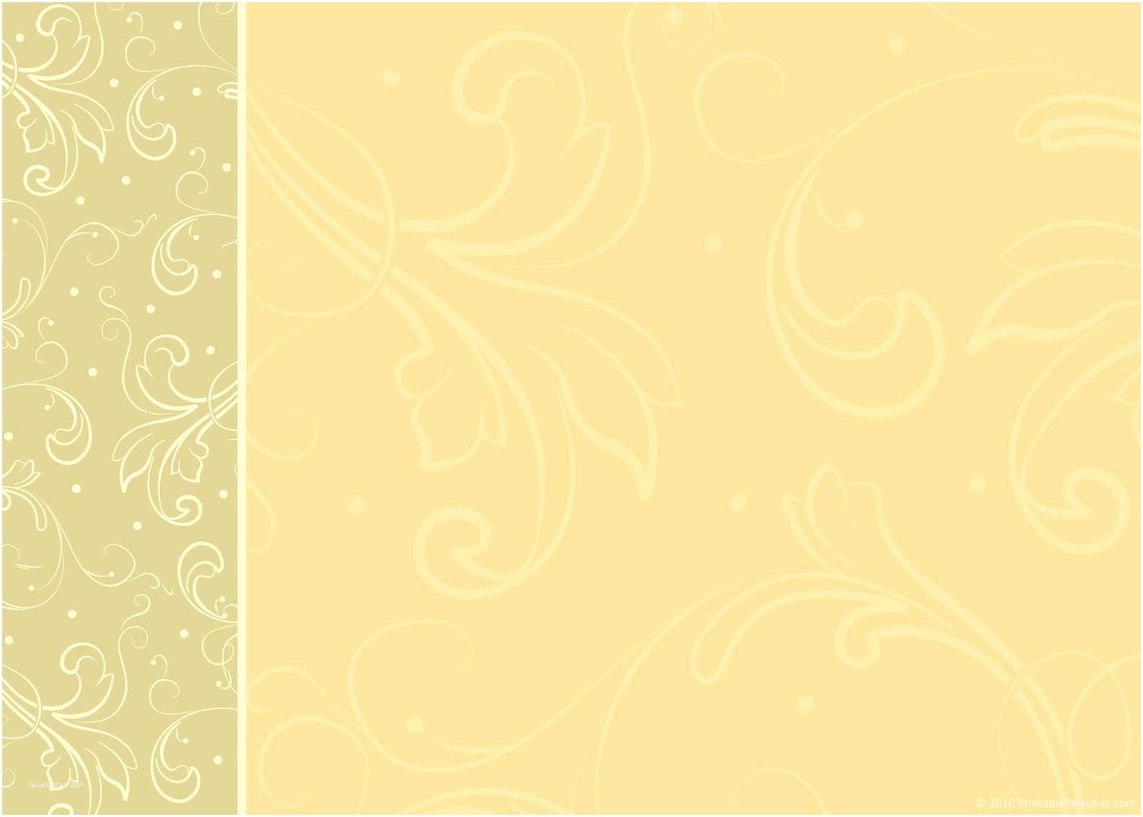 Background Images for Wedding Invitation Cards Beautiful Wedding Invitation Background Designs – Weneedfun