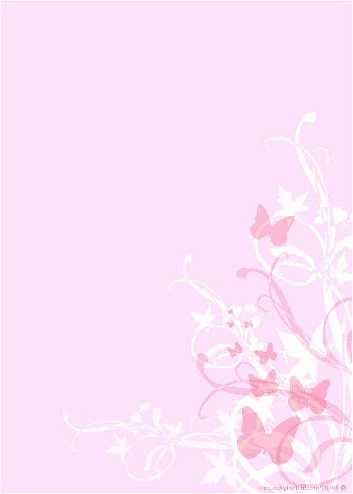 Background Images for Wedding Invitation Cards Card Background Design 28 Images Wedding Invitation