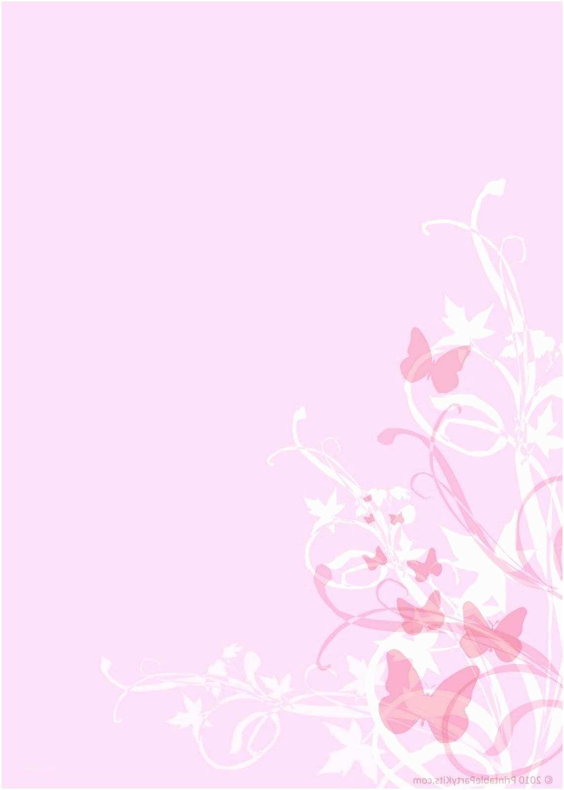 Background Images for Wedding Invitation Cards Invitation Background Designs Pink