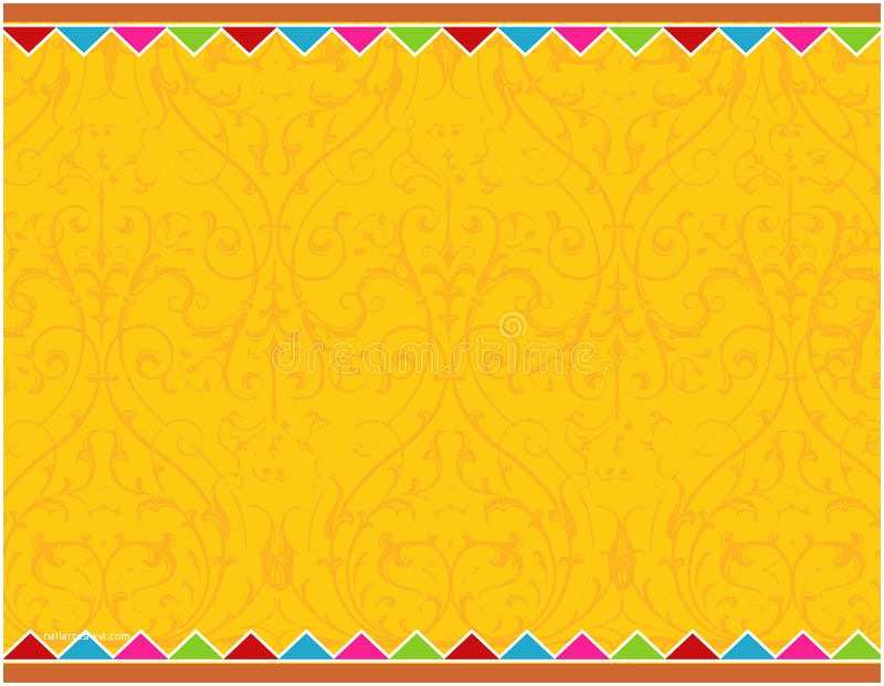 Background Images for Wedding Invitation Cards Invitation Card Background Gallery Invitation