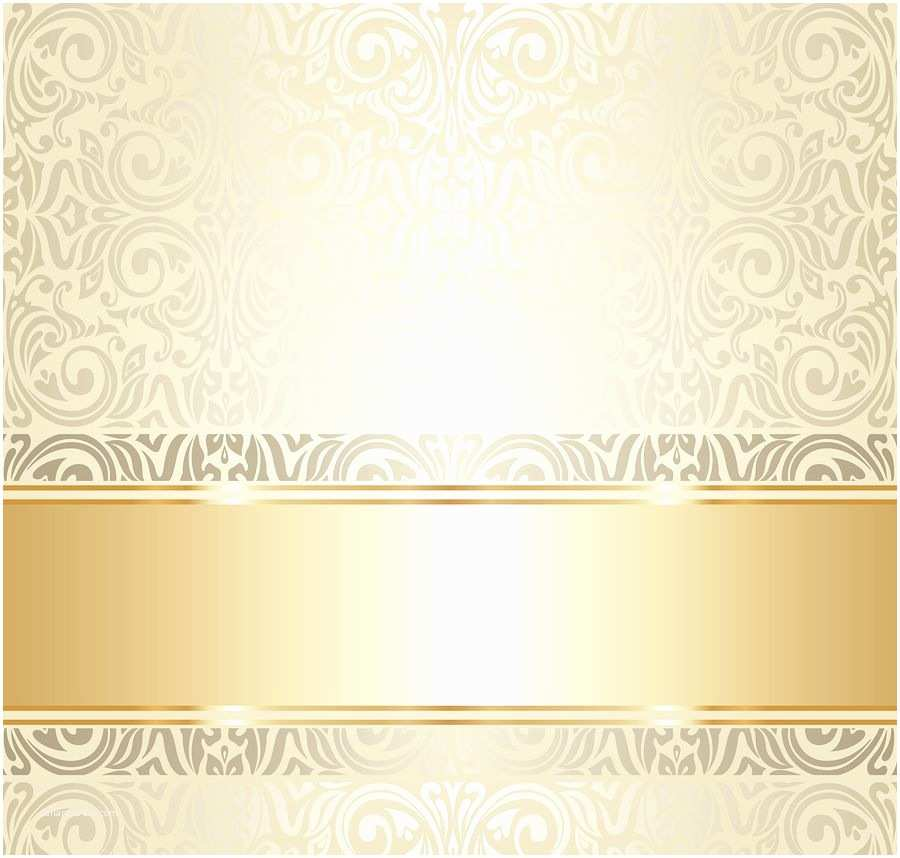 Background Images for Wedding Invitation Cards Invitation Wedding Background for Your Virtual Wedding