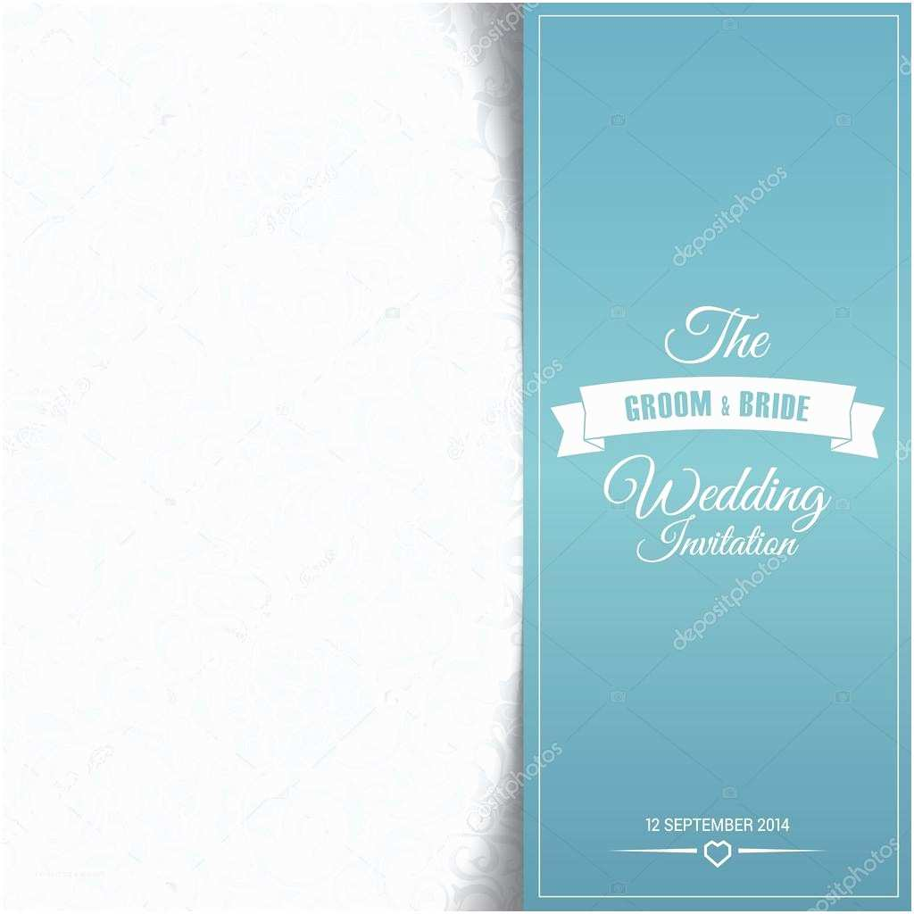 Background Images for Wedding Invitation Cards New Wedding Invitation Card Background