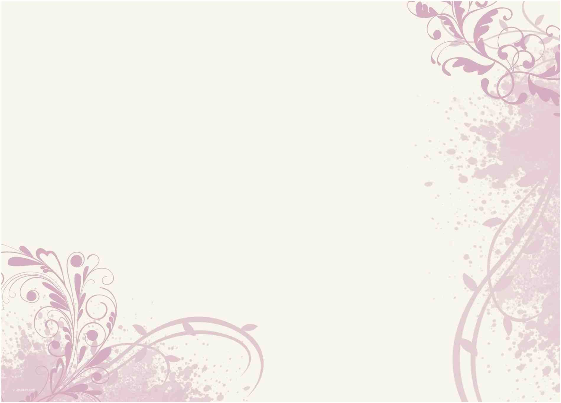 Background Images for Wedding Invitation Cards Psd Card Wedding Invitation Background Designs Free
