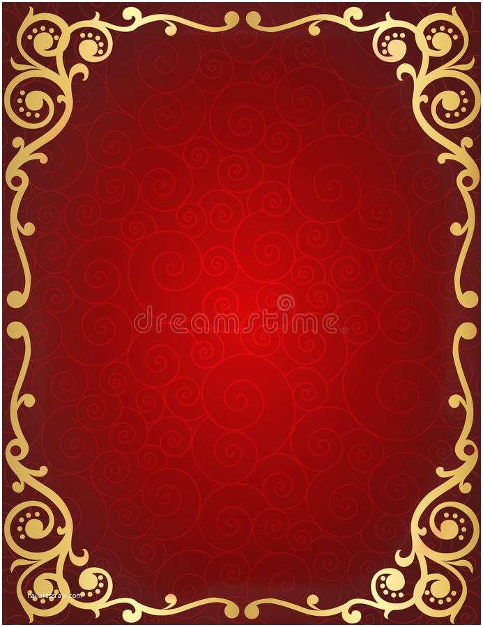 Background Images for Wedding Invitation Cards Retro Invitation Background Stock Vector Illustration Of