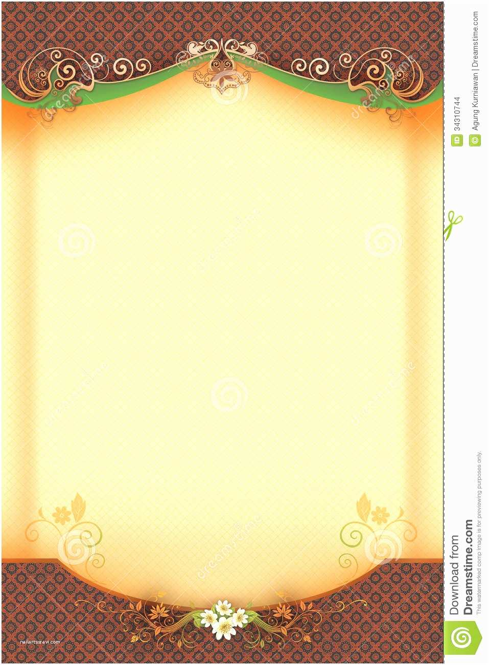 Background Images for Wedding Invitation Cards the Best Wedding Invitations for You Wedding Card