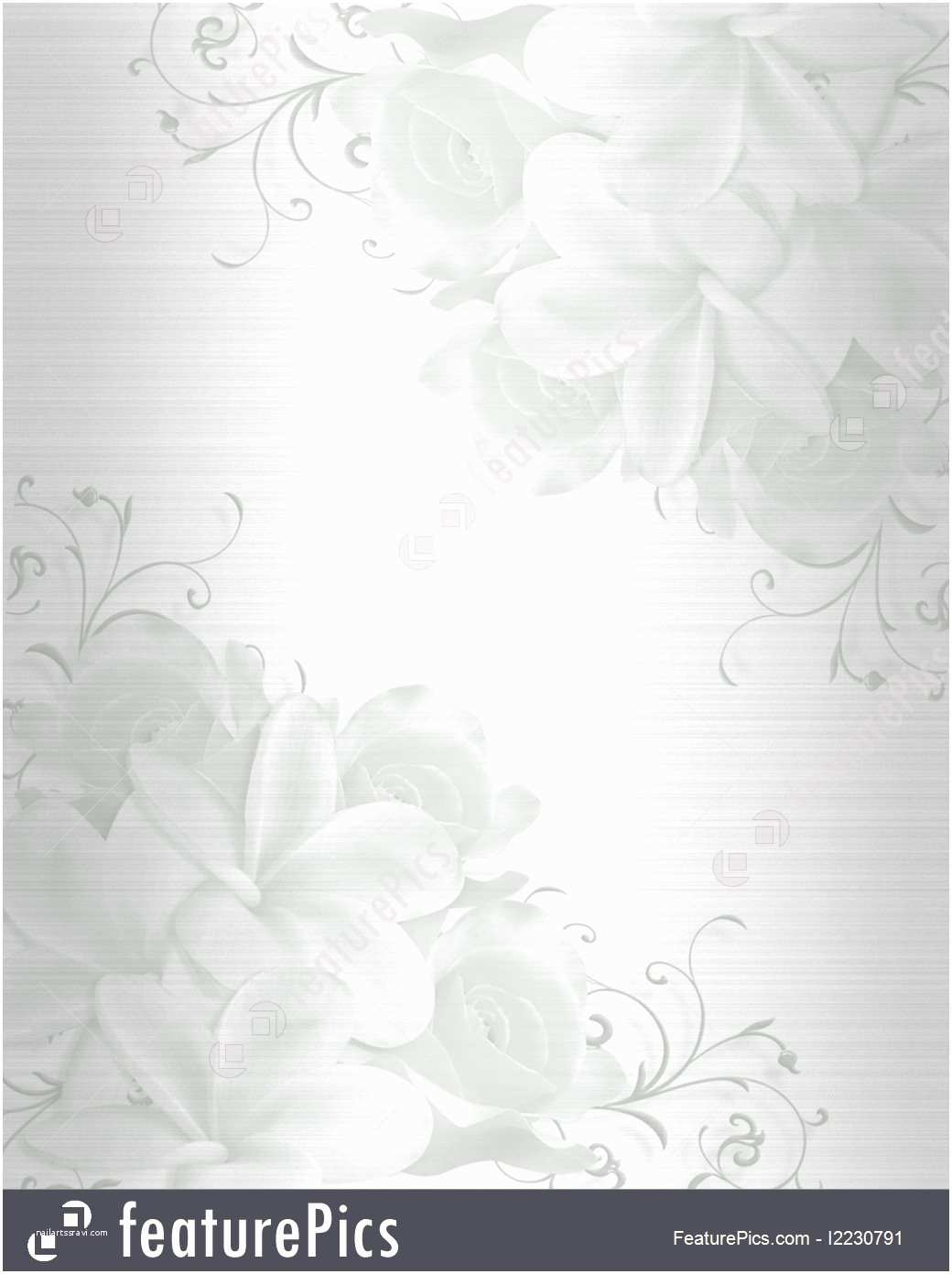 Background Images for Wedding Invitation Cards Wedding Invitation Card Background Chatterzoom