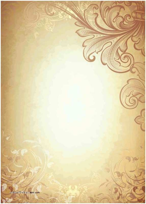 Background Images For Wedding Invitation Cards Wedding Invitation Fresh Background For Wedding