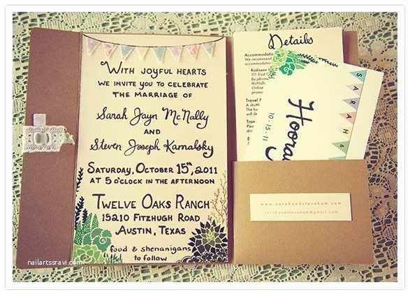 Backyard Wedding Invitations Backyard Wedding Invitation Wording Samples Cobypic