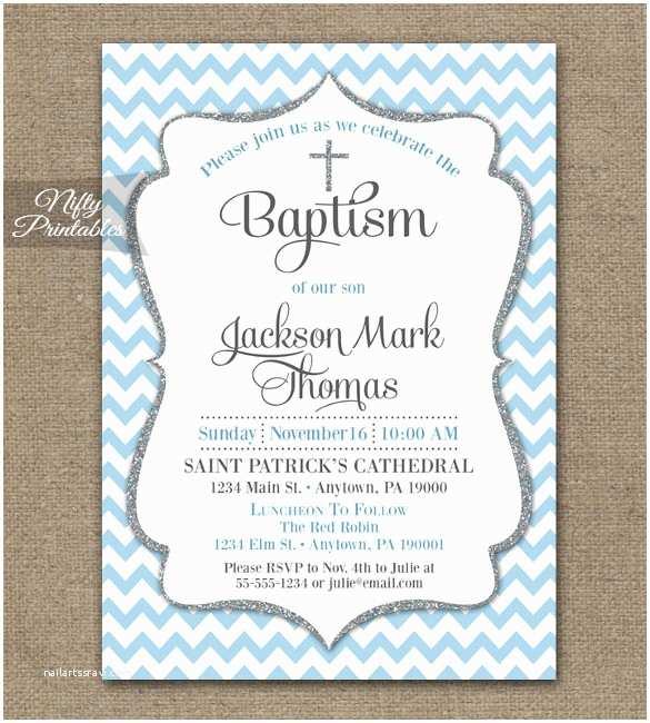 Baptism Invitation Template 28 Baptism Invitation Design Templates Psd Ai Vector